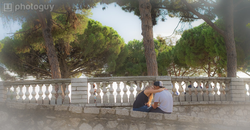 20140917_NICE_FRANCE (4 of 44)