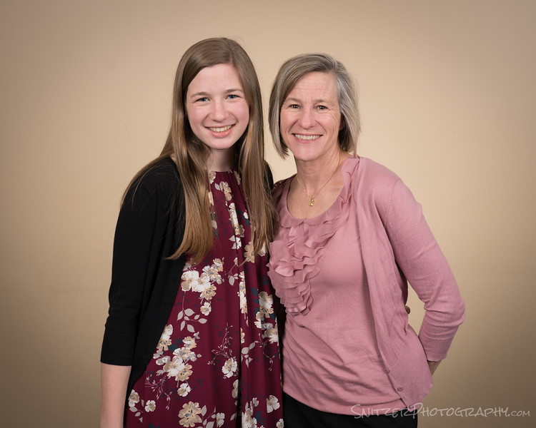 willows mother daughter lunch -1109.jpg