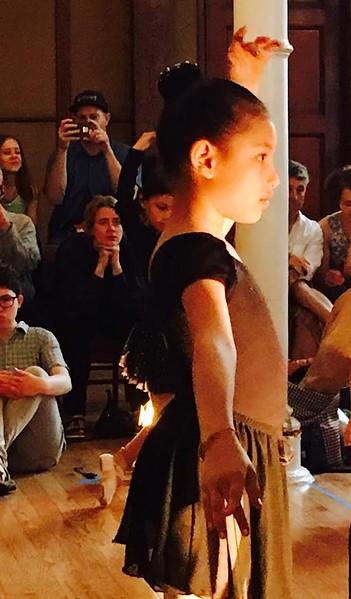 julianna ballet 2017.jpg