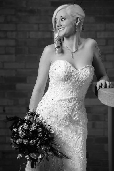 Hub801 Brides-20150206-009.jpg