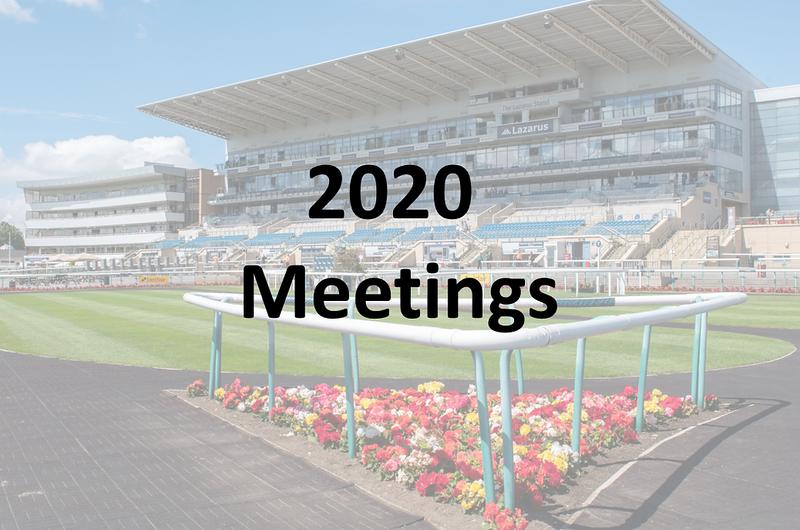 Doncaster 2020.png