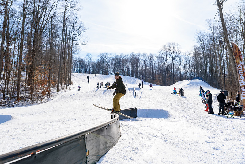 The-Woods-Party-Jam-1-20-18_Snow-Trails-3729.jpg