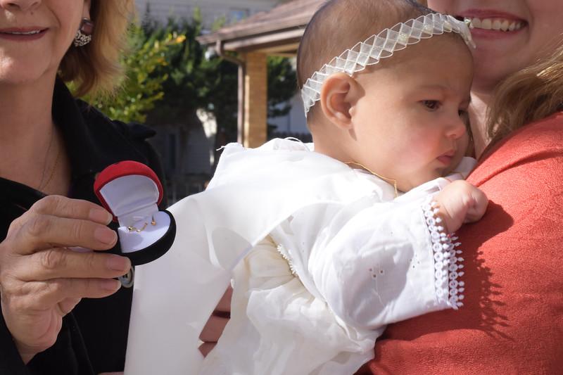 baptism-1278.JPG