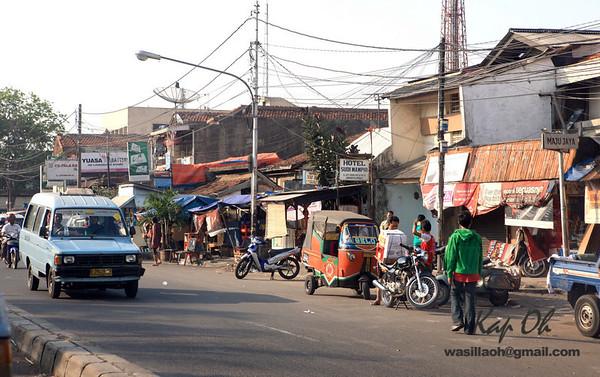 2009-Jakarta