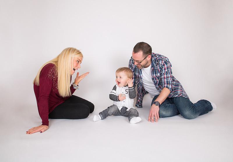 Family_Photographers_Meath.jpg