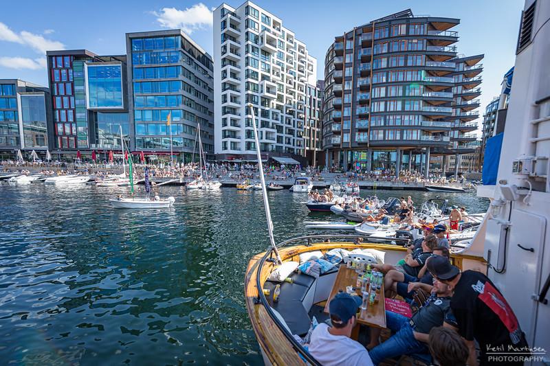 2019-08-03 Døds Challenge Oslo-217.jpg