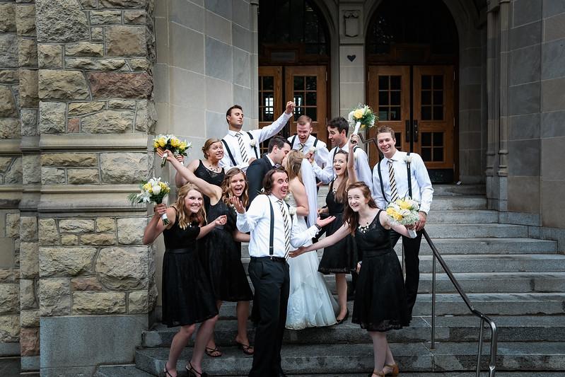 2015_HerrickWedding_3 - Wedding Party_138.jpg