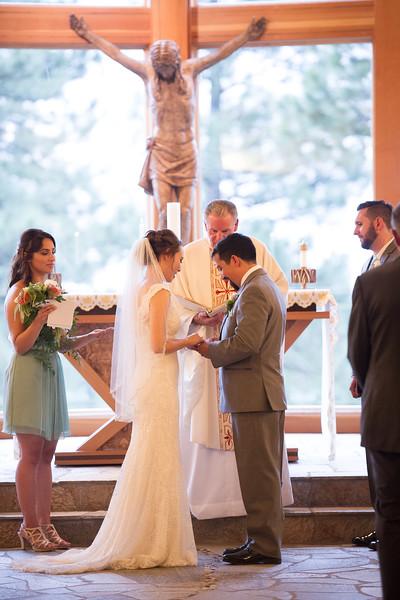 2-Wedding Ceremony-176.jpg
