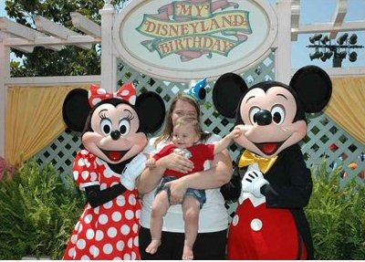 Disney July15, 2008-09.jpg
