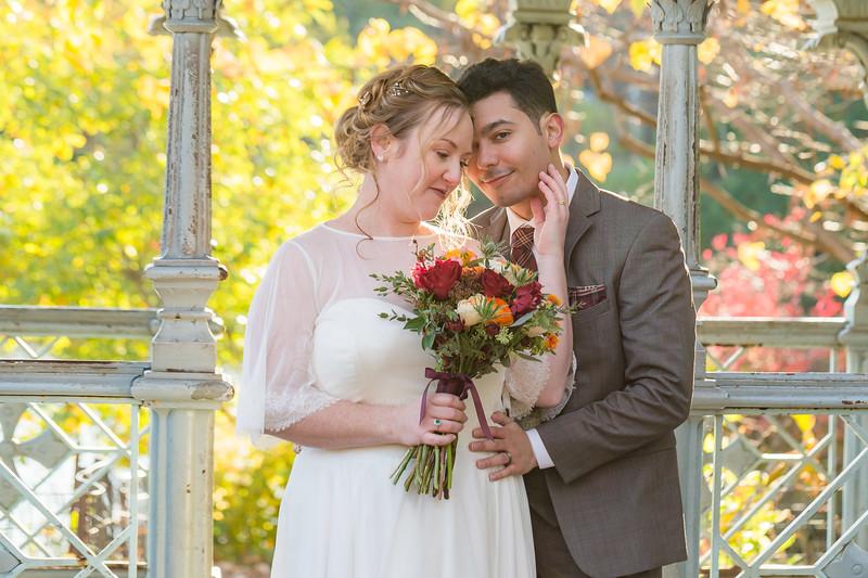 Central Park Wedding - Caitlyn & Reuben-131.jpg