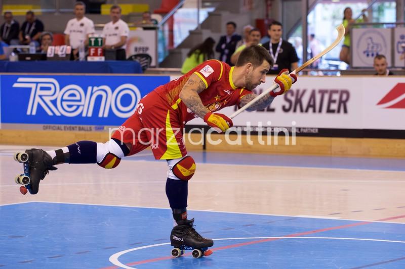 18-07-17-Spain-Germany05.jpg