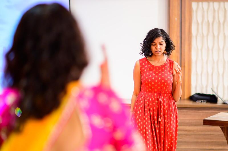 2019-12-Ganesh+Supriya-3990.jpg