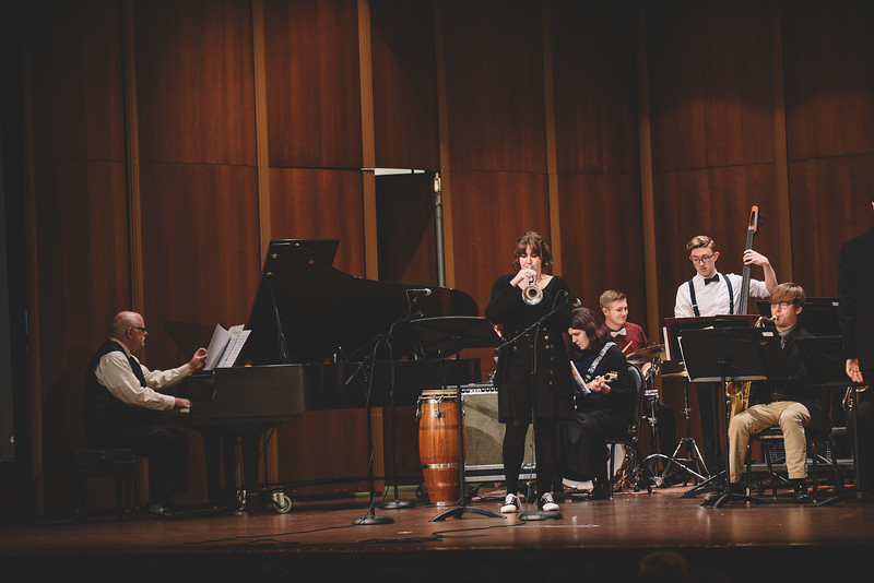 February 17, 2018- 44th Annual ISU Jazz Festival DSC_2616.jpg