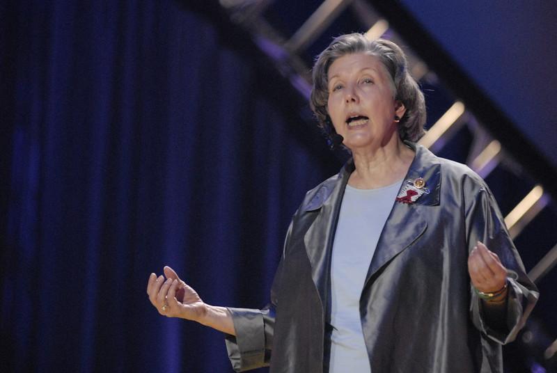 Dr. Kristine Gebbie (5).JPG