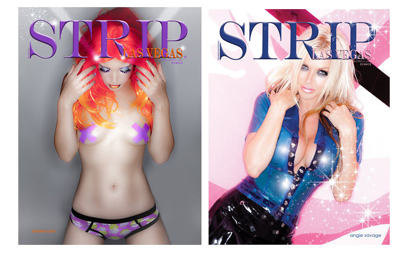 StripLV-Magazine----Kimberly-Kane-Cover----Angie-Savage-Cover.jpg