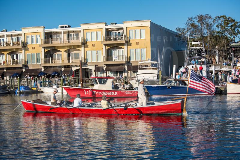 2015-GWBS-WoodenBoatShow-119.jpg