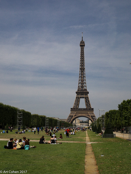 Paris_19-0398.jpg