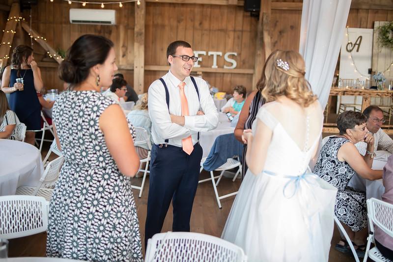 Morgan & Austin Wedding - 506.jpg