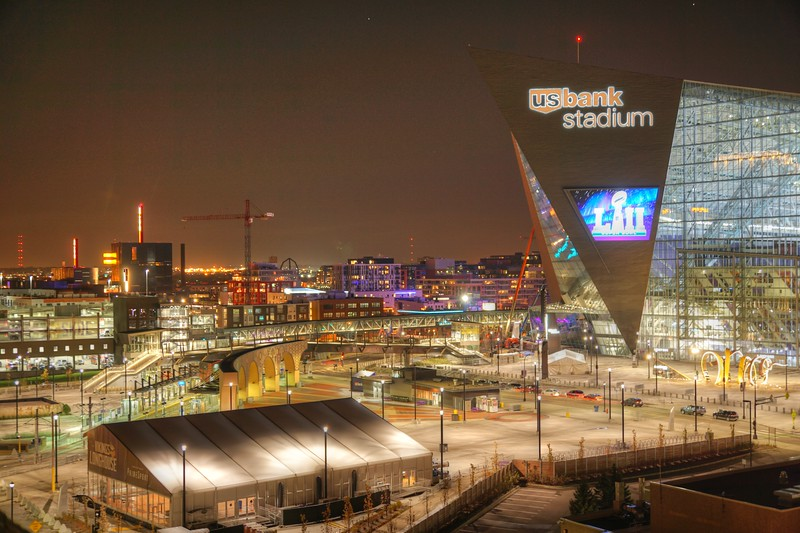 US bank Stadium Minneapolis Superbowl.jpg