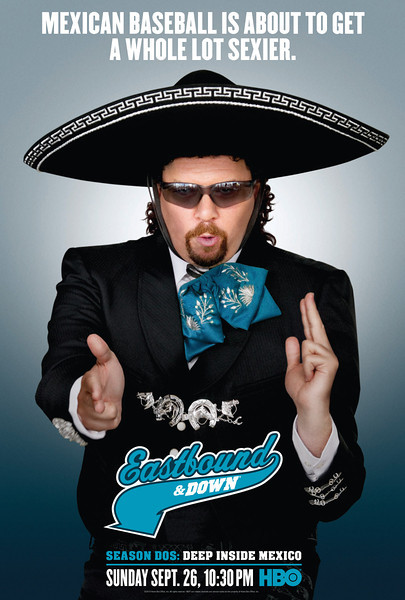 Eastbound&Down2_FanPoster2a.indd