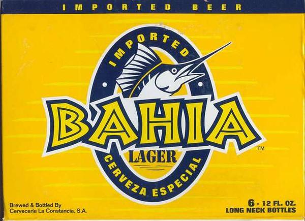 620_Bahia_Lager.jpg