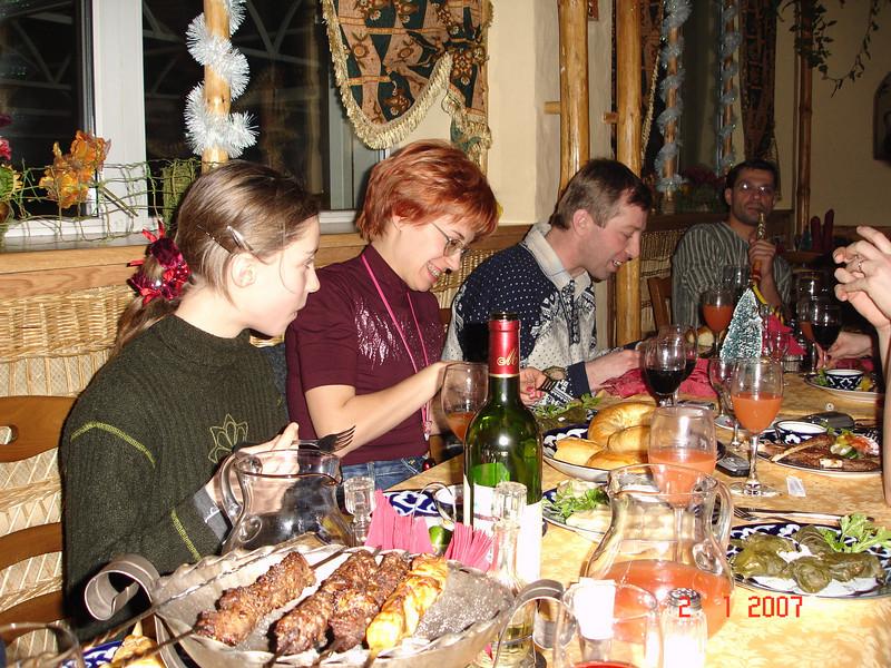 2006-12-31 Новый год - Кострома 103.JPG
