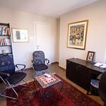 Ribner office