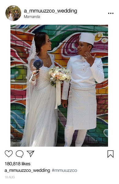 Vivid-with-Love-A-Mmuuzzco-Wedding-0019.jpg