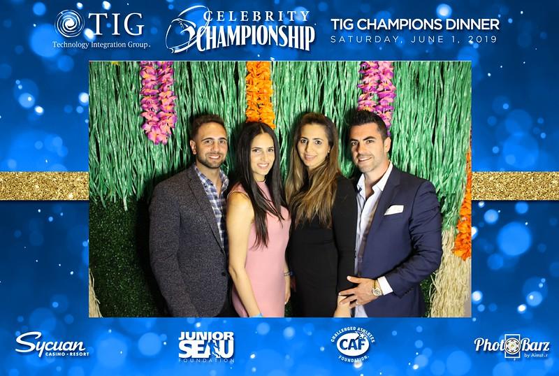 Celebrity Golf Sat Night47.jpg