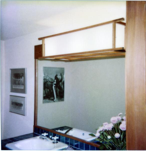 1991-1992 Building 111 Vaca Creek Way-154.jpg
