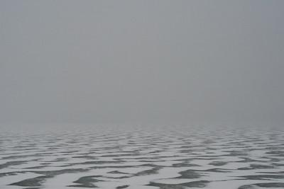 Weather 2008