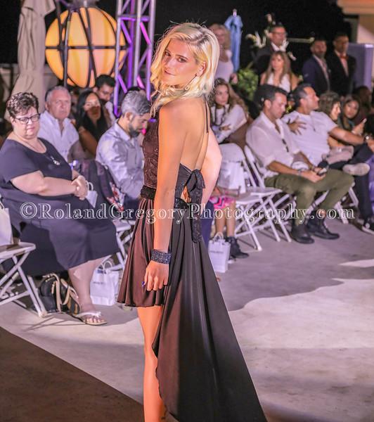Fashionweek 2019-3651.jpg
