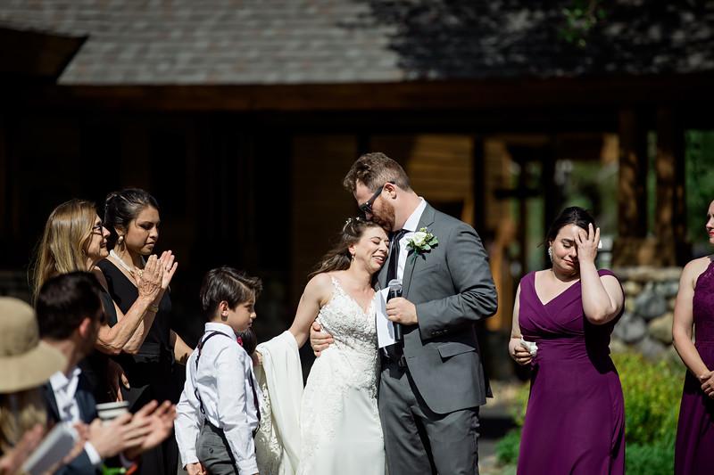 xSlavik Wedding-3286.jpg