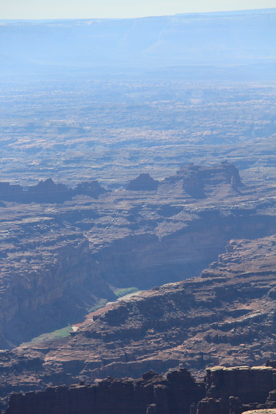 20180715-040 - Canyonlands NP - Colorado River from Grand View Point Overlook.JPG