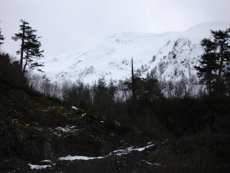 Alaska 2008 044.jpg
