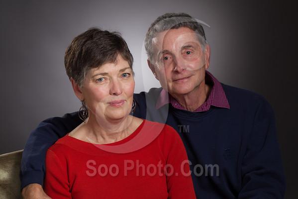 Rose-Stein Family