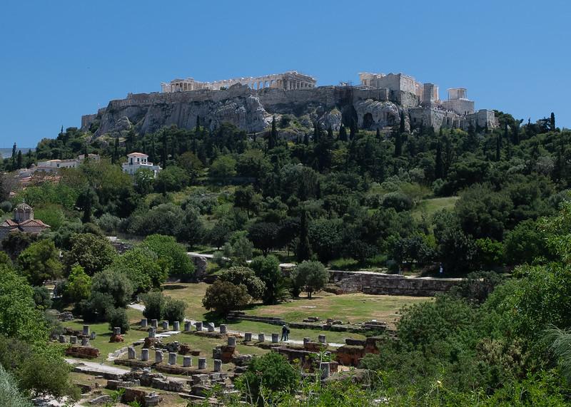 Greece-Israel-3.jpg