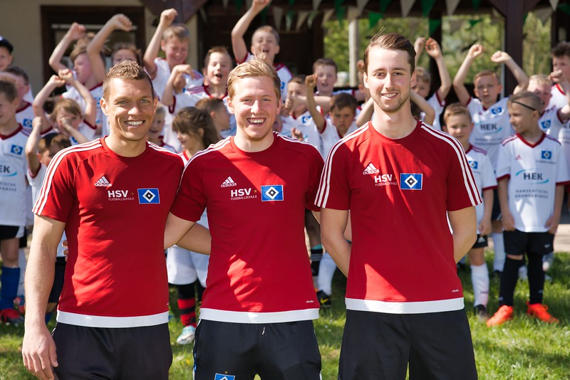hsv-fussballschule---wochendendcamp-hannm-am-22-und-23042019-b-7_46814449195_o.jpg