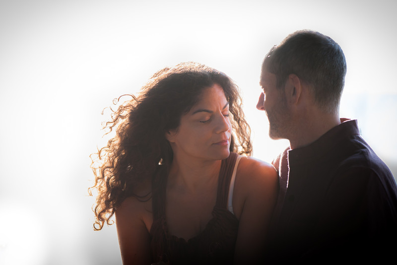 Brian and Leila-0647.jpg
