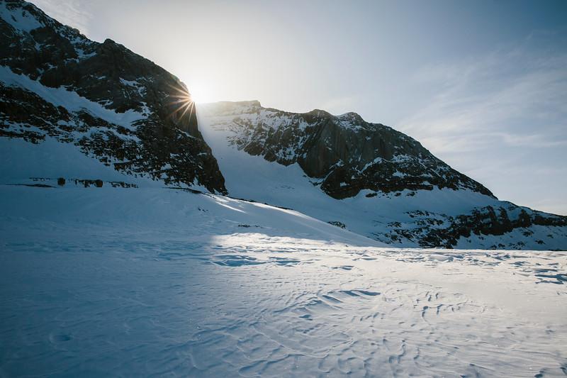 200124_Schneeschuhtour Engstligenalp-42.jpg