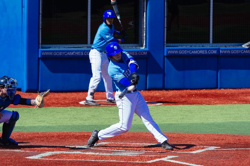 20190316_Baseball ISUv Citadel-2673.jpg
