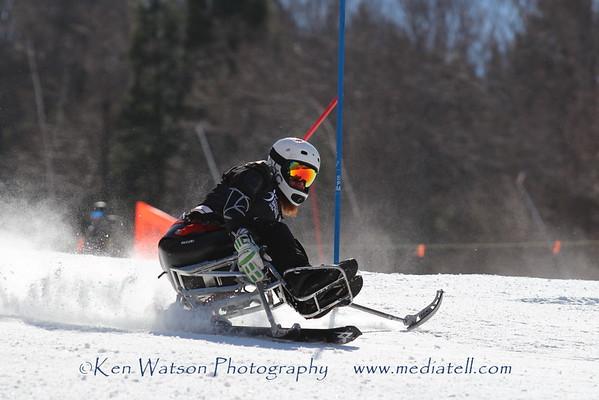 2015-03-24 PM U.S. Paralympic Alpine National Championships