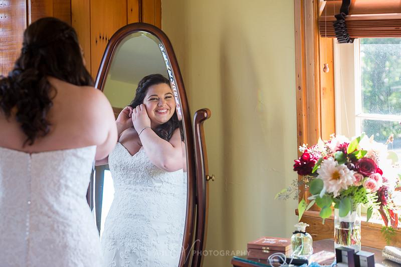 Ironstone Ranch Wedding 154.jpg