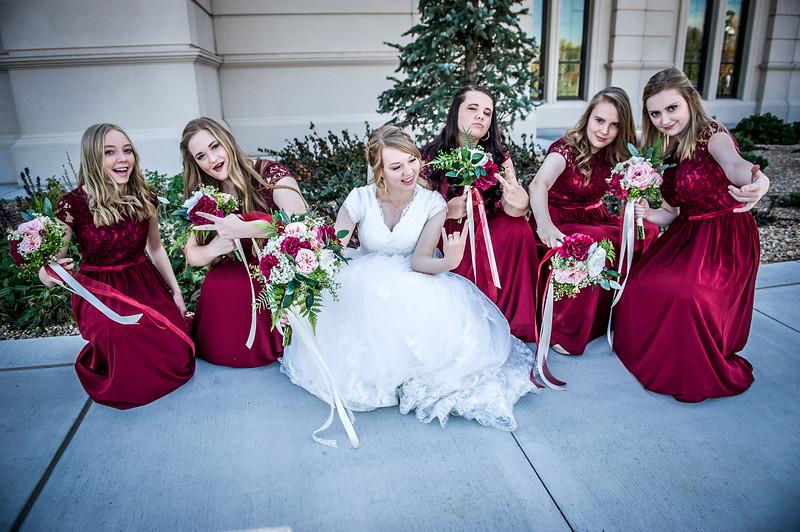 Corinne Howlett Wedding Photo-359.jpg