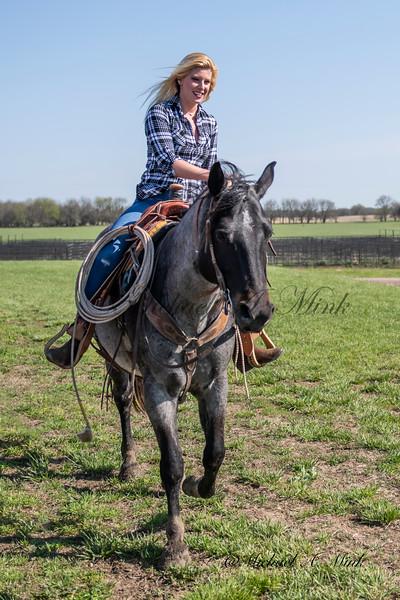 4K Ranch - Ft. Scott, Kansas
