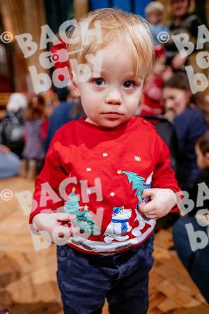 © Bach to Baby 2018_Alejandro Tamagno_Balham_2018-12-14 018.jpg