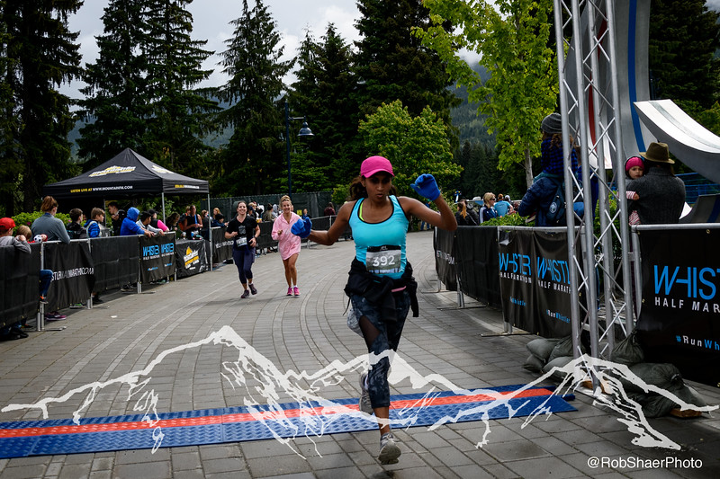 2018 SR WHM Finish Line-2296.jpg