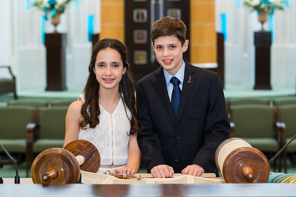 Michael & Samantha Beiley Elkins - October 28, 2017