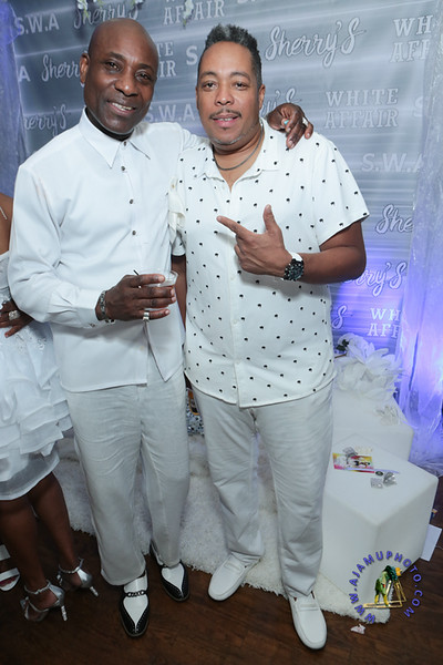 SHERRY SOUTHE WHITE PARTY  2019 re-378.jpg