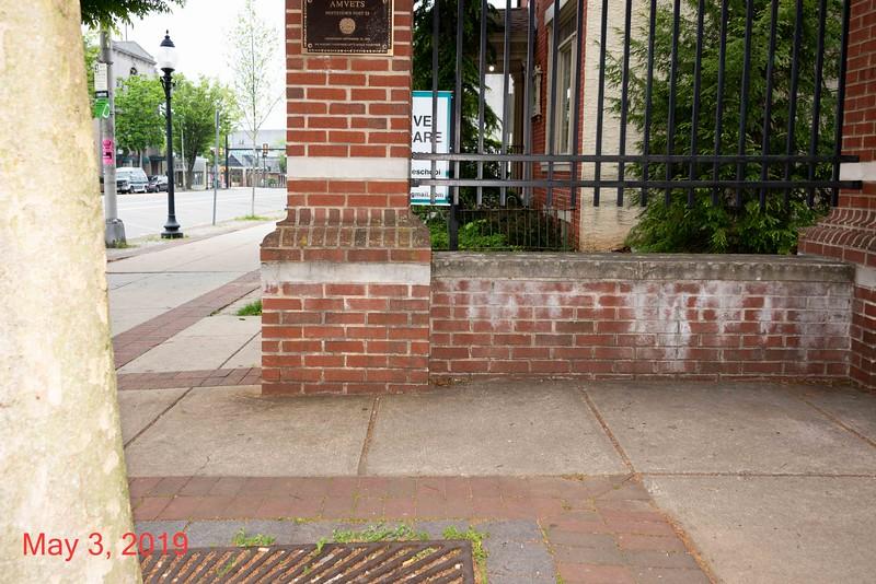 2019-05-03-Veterans Monument @ S Evans-016.jpg